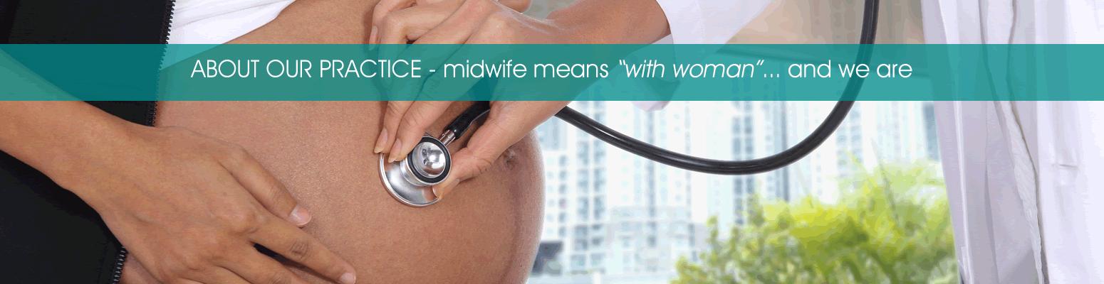 Vanderbilt Faculty Practice Nurse-Midwifery and Primary Care